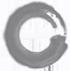 沃土会のロゴ