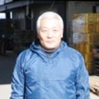 沃土会の生産者紹介写真